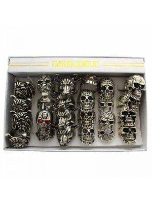 Fashion Jewelry - Set 3