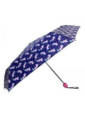 X-brella Umbrella - Assorted (Stars and Unicorns)