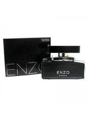 Flavia Men's Eau De Parfum - Enzo
