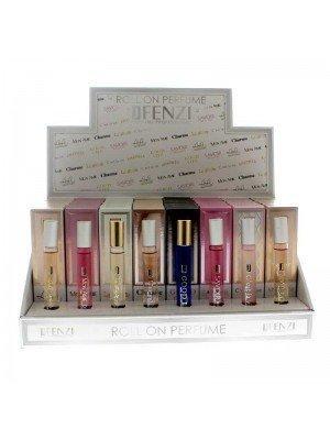 JFENZI Roll On Perfume