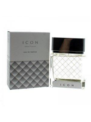 Flavia Ladies Eau De Parfum - Icon EXP - 04/2021