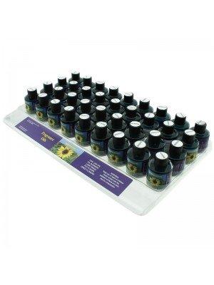 Impressions Fragrance Oils - Jasmine