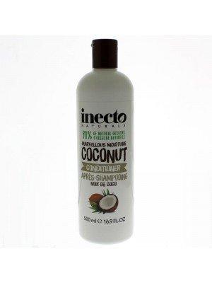 Wholesale Inecto Naturals Coconut Conditioner