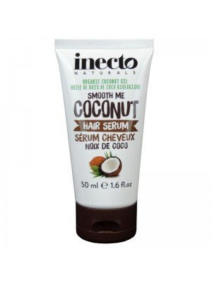 Wholesale Inecto Naturals Coconut Hair Serum