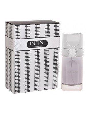 Wholesale Khadlaj Mens Perfume - Infini 100ml