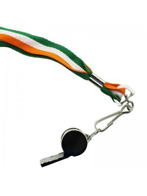 Ireland-Flag-Whistle-80030