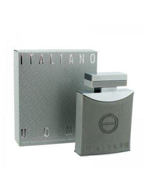 Armaf Men's Perfume - Italiano Uomo