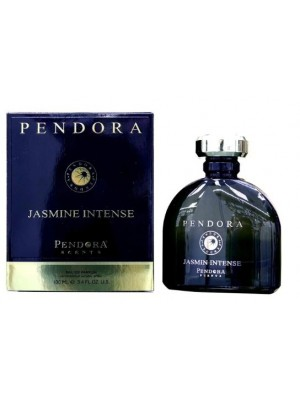 Wholesale Paris Corner Ladies Perfume - Jasmin Intense Pendora 100ml
