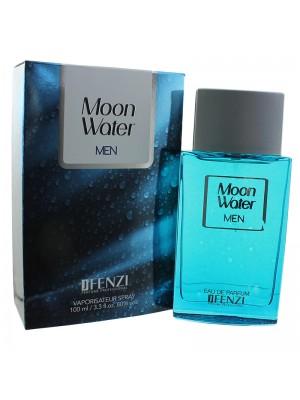 JFenzi Mens Perfume - Moon Water