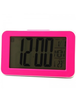 Wholesale Kadio Digital Desktop Light Alarm Clock