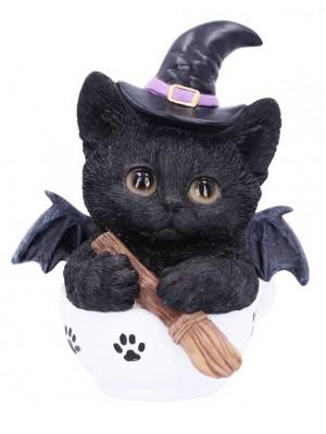 Wholesale Cat Figurine