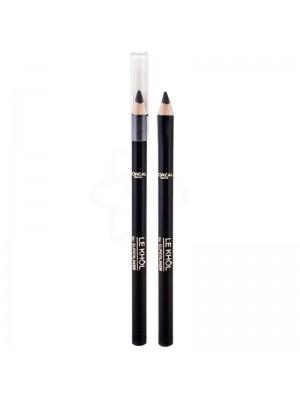 Wholesale L'Oreal Colour Riche Le Khol Superliner Eyeliner Pencil  - 101 Midnight Black