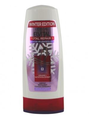 Wholesale L'Oreal Elvital Total Repair 5 Winter Edition Conditioner