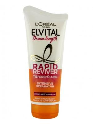 Wholesale L'Oreal Elvital Dream Length Rapid Reviver
