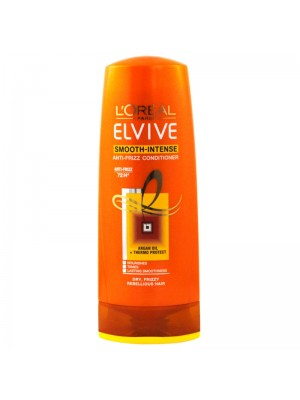 Wholesale L'Oreal Elvive Smooth-Intense Anti-Frizz Conditioner