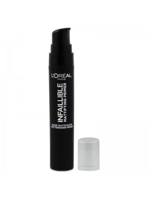 Wholesale L'Oreal Infaillible Mattifying Primer - 01 Mattifying