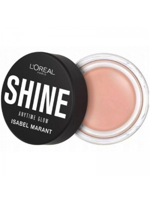 Wholesale L'oreal Paris Anytime Glow Shine Highlighter