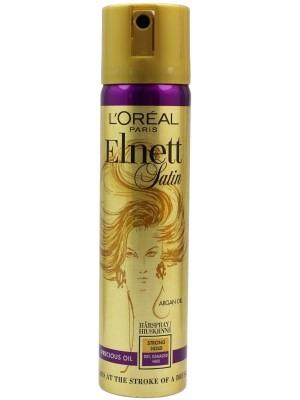 Wholesale L'Oreal Paris Elnett Satin Hairspray Strong Hold