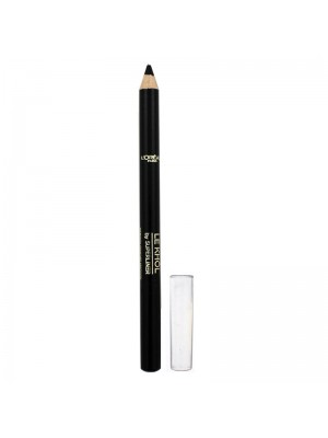 Wholesale L'Oreal Superliner Le Khol Eye Liner - 101 Midnight Black
