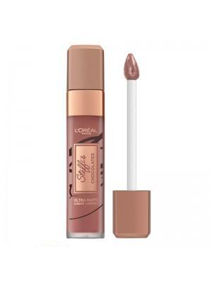 Wholesale L'Oreal Ultra Matte Liquid Lipstick - 852 Box Of Chocolates