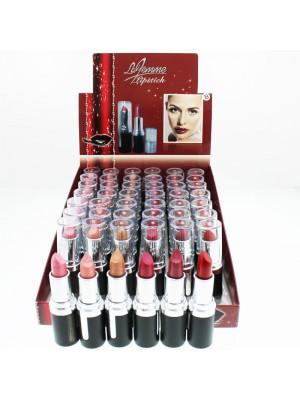 La Femme Lipstick Pallet B