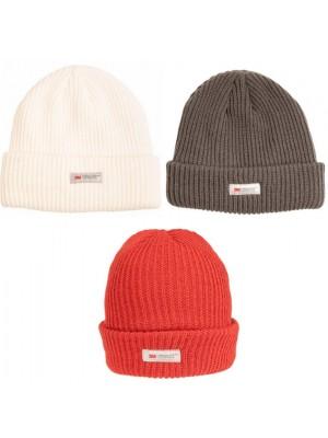 Ladies Basic Thinsulate Ski Hat