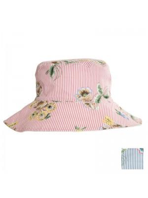 e6ded8cc0 Wholesale Summer Hats | Bucket Hats | Legionnaire Hats | Sun Hats ...