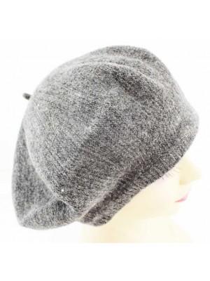 Wholesale Ladies Wool Beret Hat
