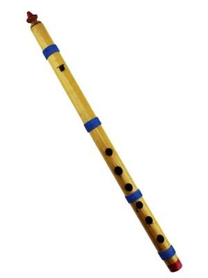 """Wholesale 15"""" Wooden Flute"""
