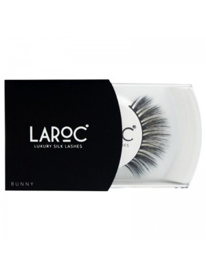 Wholesale Laroc Luxury Silk Eyelashes Set - Unicorn