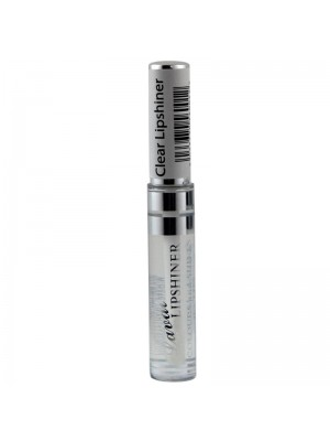 Wholesale Laval Lipshiner Lip Gloss - Clear