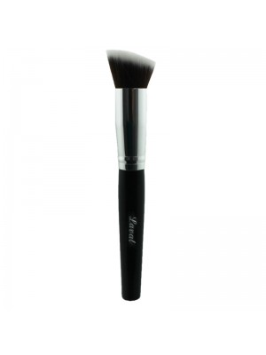 Laval Angled Contour Brush
