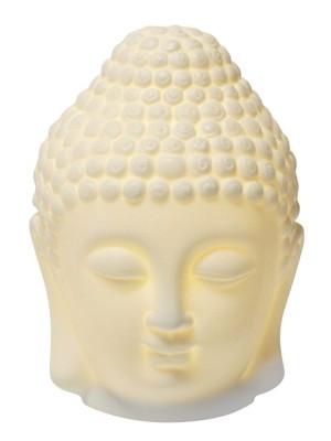 LED Buddha Lamp - 14.5cm