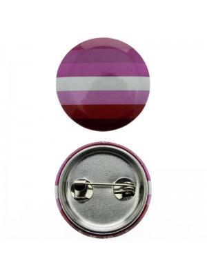 Wholesale Lesbian Colours Badges