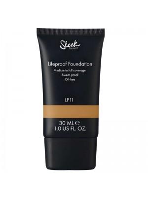 Sleek Lifeproof Foundation - LP11