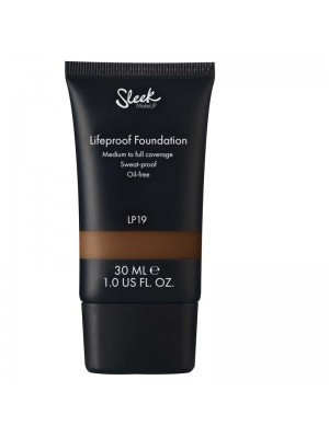 Sleek Lifeproof Foundation - LP19