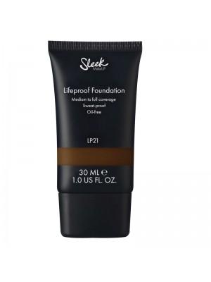 Sleek Lifeproof Foundation - LP21