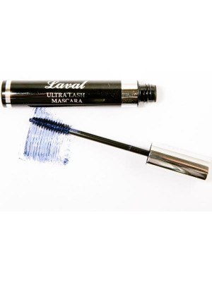 Wholesale Laval Ultra Lash Mascara - Light Blue