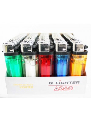 Wholesale Higher Quality Disposable Lighter-Assorted