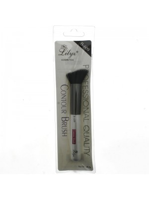 Lilyz Cosmetics Contour Brush
