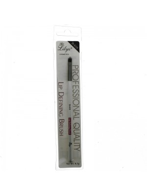 Lilyz Cosmetics Lip Defining Brush
