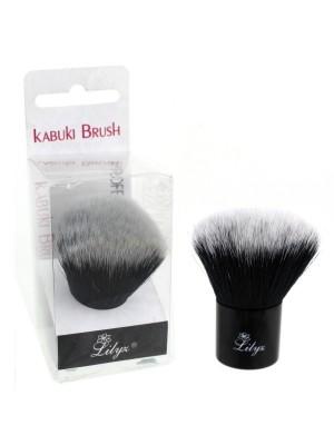 Wholesaler Lilyz Kabuki Brush