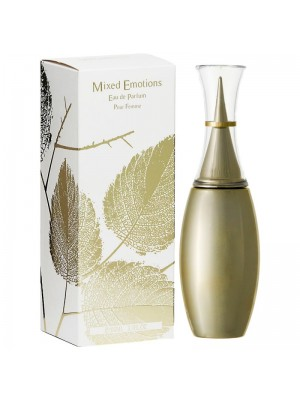 Linn Young Ladies Perfume - Mixed Emotions