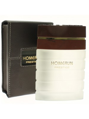 Linn Young Men's Perfume - Homerun Prestige