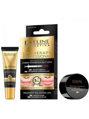 wholesale Eveline Lip Therapy Professional - Non-Invasive Lip Augmenting Treatment