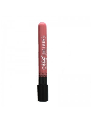 Me Now Long Lasting Lip Gloss - Shade 03