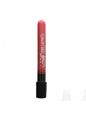 Me Now Long Lasting Lip Gloss - Shade 20