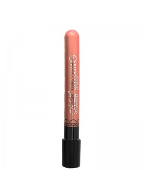 Me Now Long Lasting Lip Gloss - Shade 24