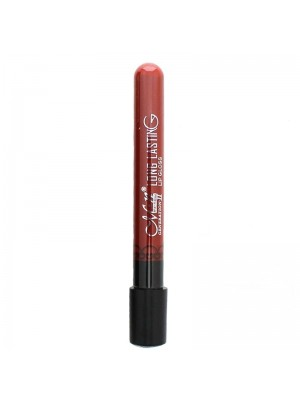 Me Now Long Lasting Lip Gloss - Shade 33