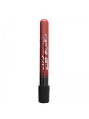 Me Now Long Lasting Lip Gloss - Shade 33